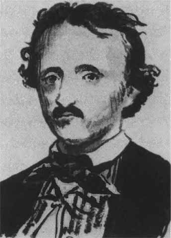 an introduction to the life and history of edgar allan poe Edgar allan poe (january 19, 1809 to october 7, 1849) was an american writer,  poet, critic and editor best known for evocative short stories.